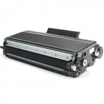 TN-3480 - Toner Rigenerato Nero Per HL-L6250DN, HL-L6300, HL-L6400, DCP-L6600, MFC-L6800, MFC-L6900, HL-L5000.