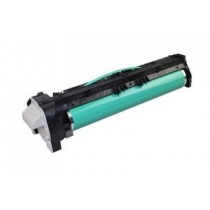 TYPE4500 - D009-2105 - drum compatibile Nero per Ricoh MP3500, 4000, 4001.