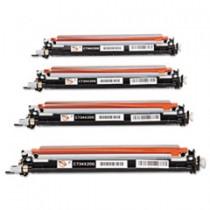 X746H1MG - Toner rigenerato Magenta per Lexmark X746de, X748de, X748dte