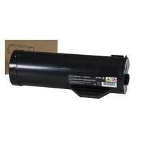 106R02740 - Toner rigenerato Nero per Xerox WC3655SM, 3655XM, 3655S