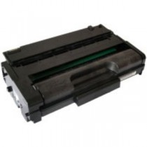 603XL - C13T03A14010 - STELLA MARINA - Cartuccia inkjet nero compatibile per XP-2105,  XP-3100, WorkForce WF-2850