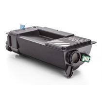 614010010 - Toner compatibile Nero per Triumph P4030, P4035, Utax P4035