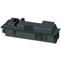 B0940 - Toner + Vaschetta di recupero per Olivetti D-Copia 403,404,PG L2040,PG L2050