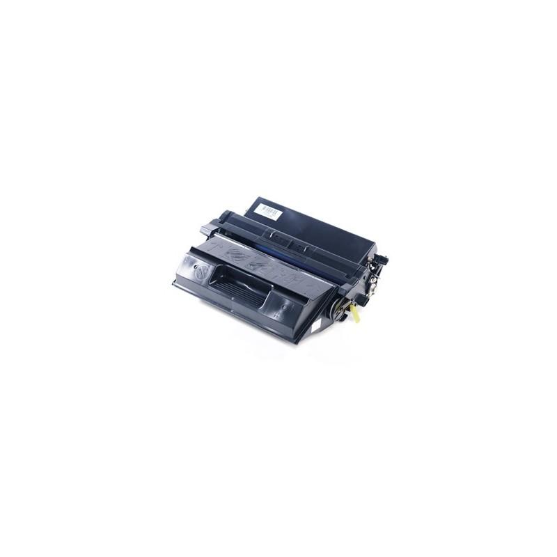 304XL CARTUCCIA RIGENERATA NERO HP DESKJET 3720, 3730 COMPATIBILE CON N9K08AE CODICE CARTUCCIA: 304XL