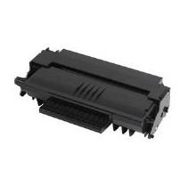 09004391 - Toner rigenerato Nero per Oki Multifunzione B2500 MFP, B2520 MFP, B2540 MFP, Office 2530, Fax 2510. Stampa fino a 4.0