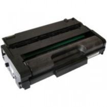 502XL - C13T03W24010 - BINOCOLO - Cartuccia inkjet Magenta compatibile per Home XP-5100, WF-2860 DWF e WF-2865