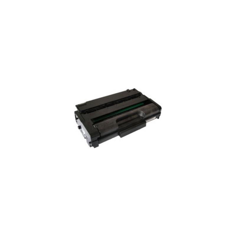 502XL - C13T04W24010 - BINOCOLO - Cartuccia inkjet Giallo compatibile per Home XP-5100, WF-2860 DWF e WF-2865