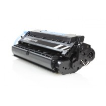 706 - Toner Rig. Nero Per Mf 6530, 6550, 6540pl, 6560pl, 6580pl. Stampa Fino A 5.000 Pagine Al 5% Di Copertura.
