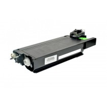 AR156LT - Toner compatibile Nero per Sharp R121, AR151, AR156, AR157, AR168, ARF152, AR168S.