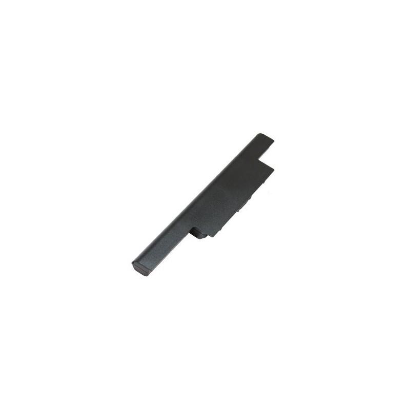 AS10D51 - Batteria Acer Aspire 4251 4252 4333 4551 - 4400mAh